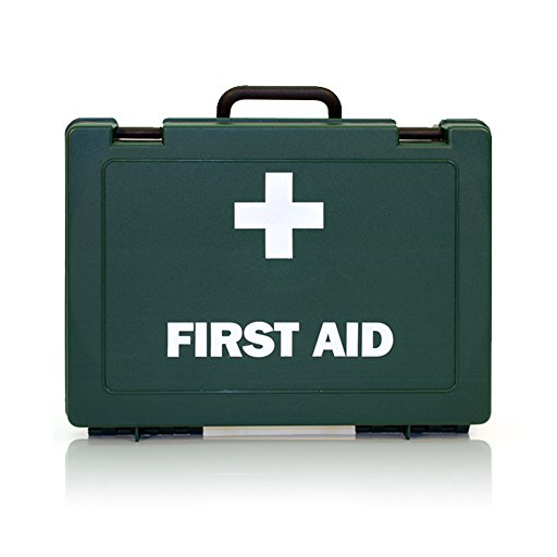 First Aid & Other