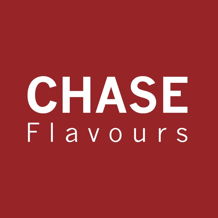Chase Flavours